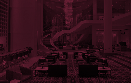 W Hotel Investments Repaid